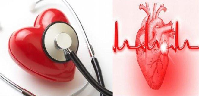 romatizmal kalp hastaliklari nasil tedavi edilir - Diagnosed With Chronic Rheumatic Heart Disease
