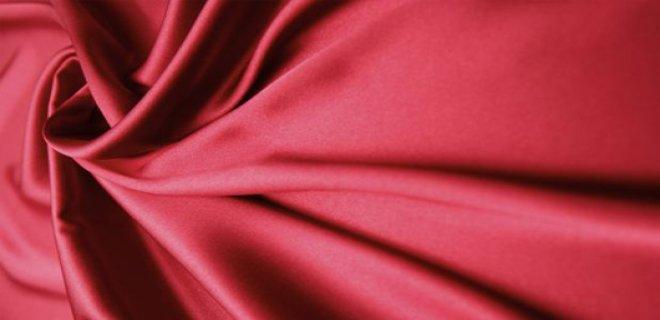 sagliga zarar veren kiyafetler 008 - Clothes That Are Damaging To The Health