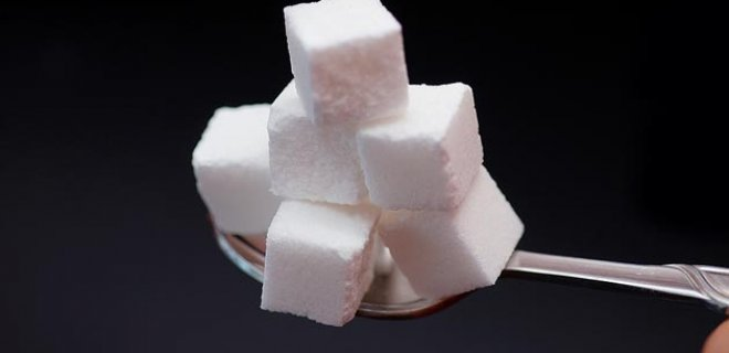 The Dangers Of Sugar