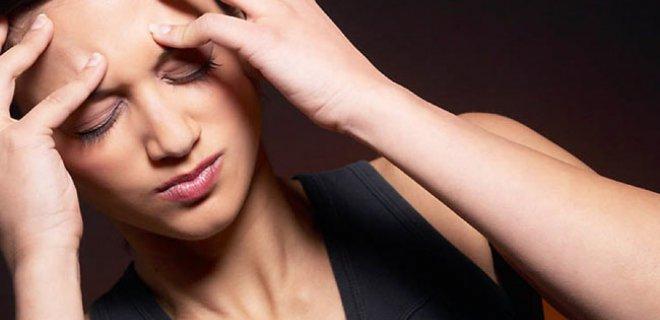 serebral damar hastaliklari belirtisi - Cerebral vascular disease what is it and what are the symptoms