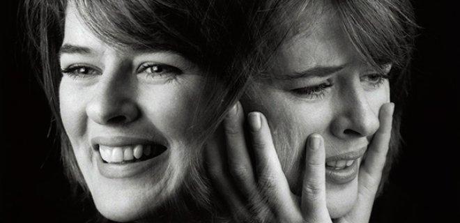 sizofren - Schizophrenic Disorders