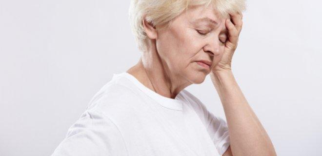 somatoform bozukluk hastalari - what is Somatoform Disorder