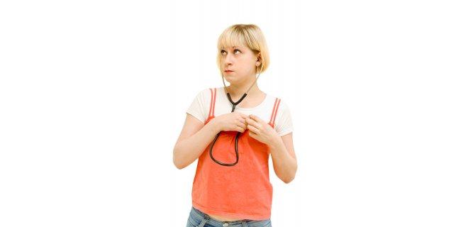 somatoform bozukluk nedir - what is Somatoform Disorder
