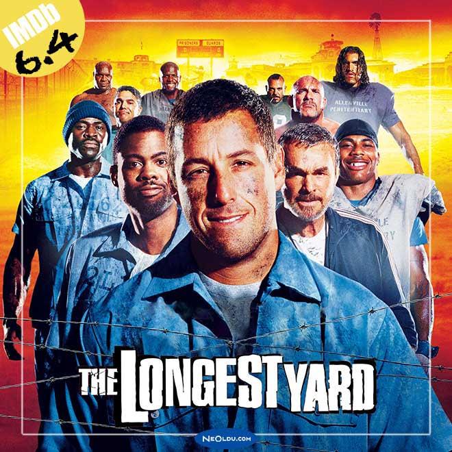 the-longest-yard.jpg