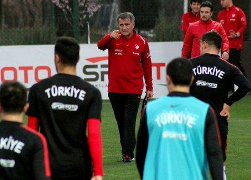 turkiye-020.jpg