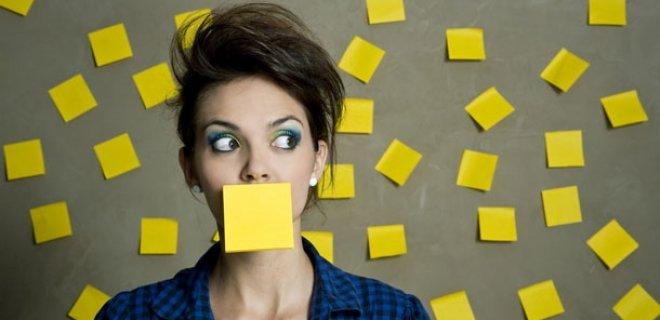 unutkanligin sebepleri - The Ways To Overcome Forgetfulness