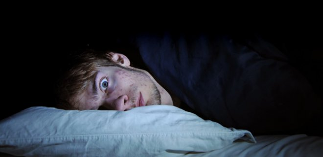 What Are The Causes Of Sleep Paralysis
