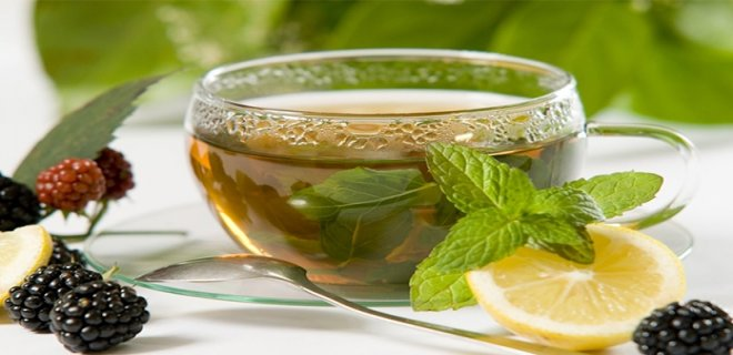 yesil cay - Of Inflammation That Allows Nutrients To Be Expelled From The Body 10