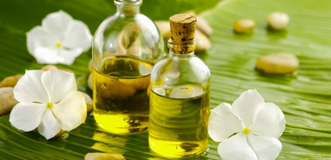 yosun yaginin yararlari - Skin Benefits Of Algae Oil