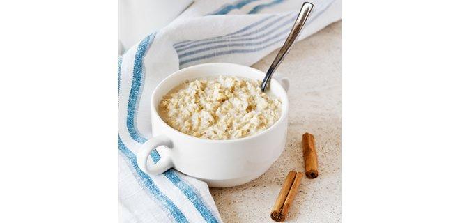 oatmeal-oatmeal.png