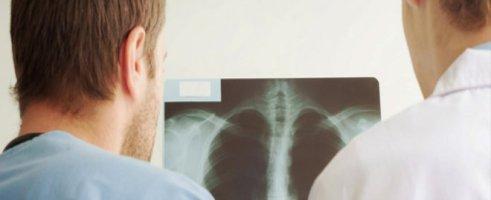 zaturreden nasil korunur - What Are The Symptoms Of Pneumonia?