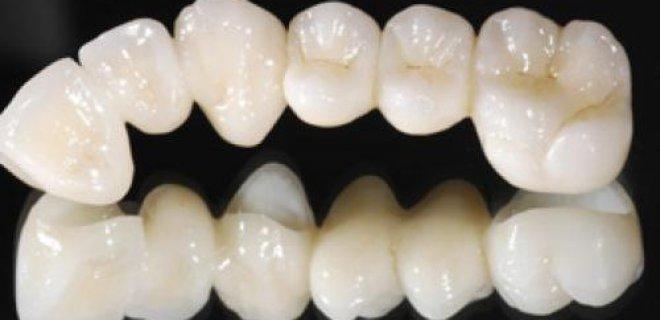 zirkonyum dis tedavi - Zirconium Dental Treatment