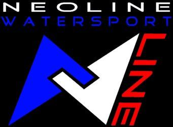 Neoline Watersport