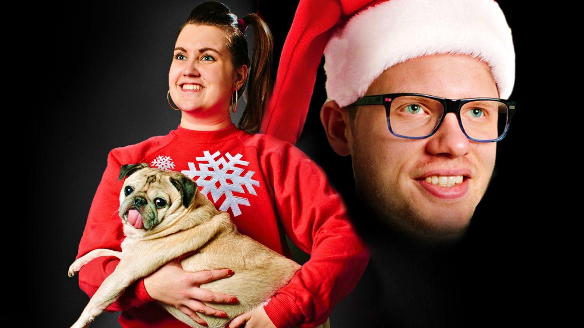 Awkward Family Photos Neon Entertainment Booking Agency