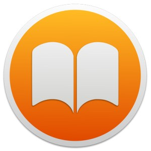 iBooks Store - a good option, if you're already a user of Apple products.