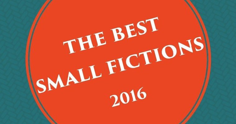 Neon's 2017 Best Small Fictions Nominations