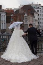Ghent Wedding Photos
