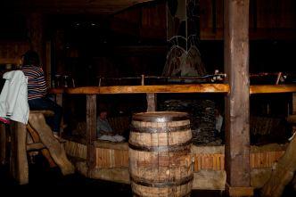 Aegir Brewery, Flaam