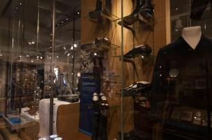 Leeds Museum
