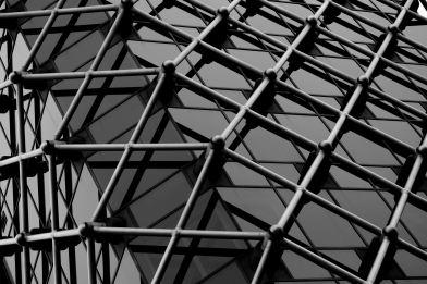 London Architecture