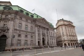Argentina National Bank