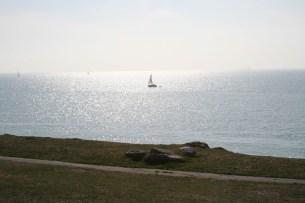 Solent, 2006