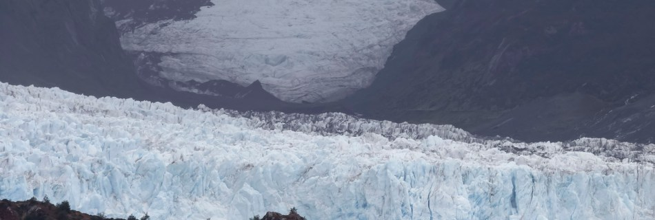 Amalia Glacier