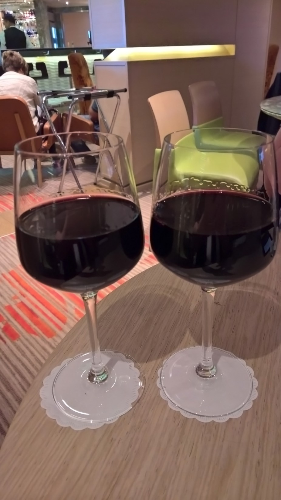 Glass House Wines