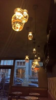 Bruges Café
