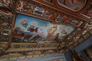 Frederiksborg Castle Art