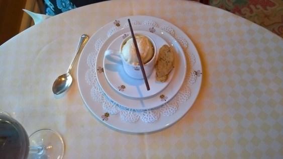 Sabatini's Meal