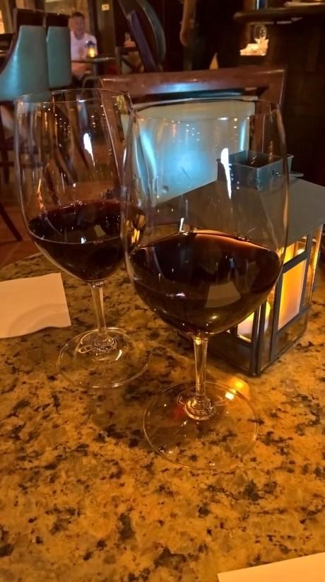 Vines Wine