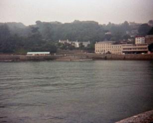 Guernsey, 1980s