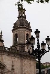 Church Of Saint Nicolás
