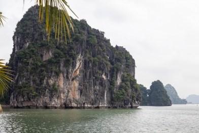 Diamond Princess - Ha Long Bay - 137
