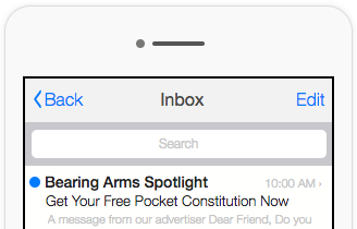 This subject line clearly communicates the benefit and encourages the reader to open the email.
