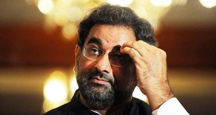 پاکستان نے امریکی الزامات کو سختی سے مسترد کر دیا