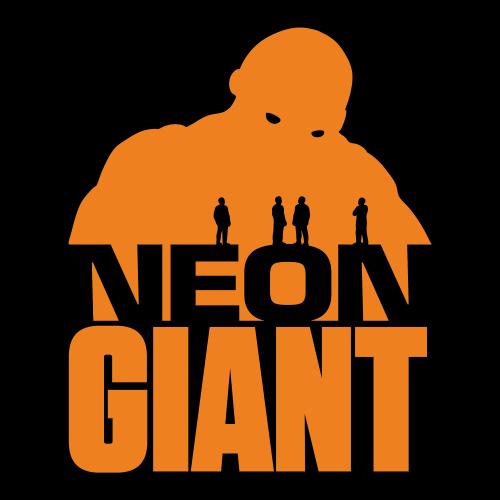 www.neongiant.se