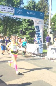 Finish Photo from MY photographer!