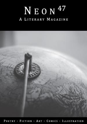 Neon A Literary Magazine