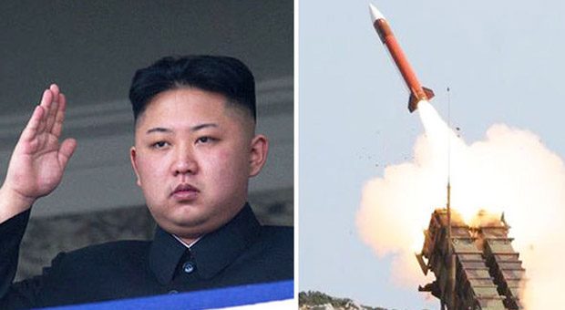 north korea has warned it will  turn the united states to ashes  if it continues to interfere with their nuclear testing
