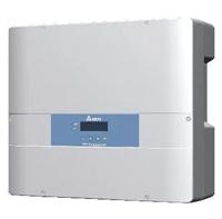 Delta Inverter 6kW, 10kW