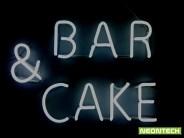 barcake