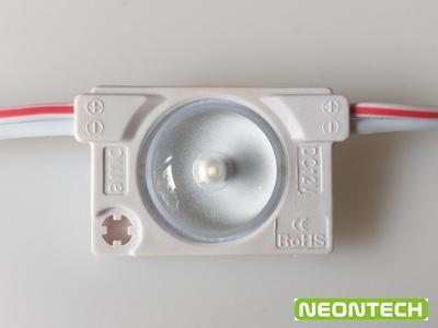LED модуl Panorama 1W