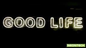 goodlifeneon