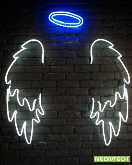 angelsneon