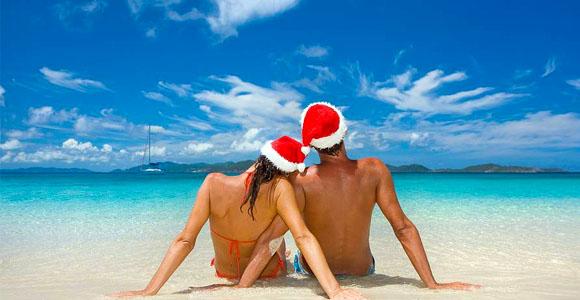 Navidad_disfrutando