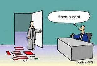 hr_seat