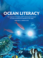 ocean_lit_brochure_icon1