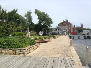 waterfront park copy